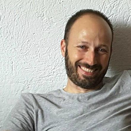foto perfil r