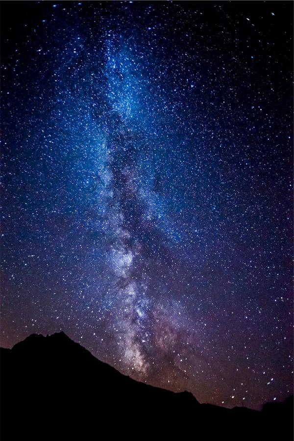 stars-e