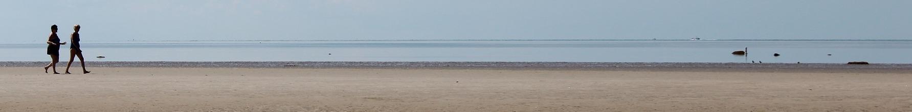 beach-606087_1920